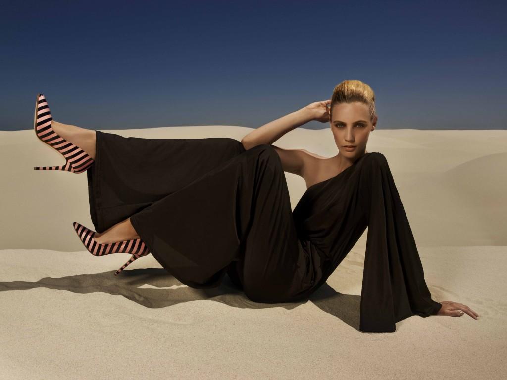 Dune SS13