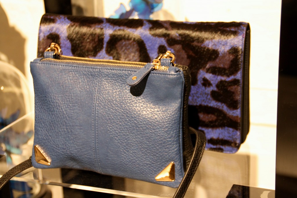 Monsoon and Accesorize AW 2013 bunnipunch
