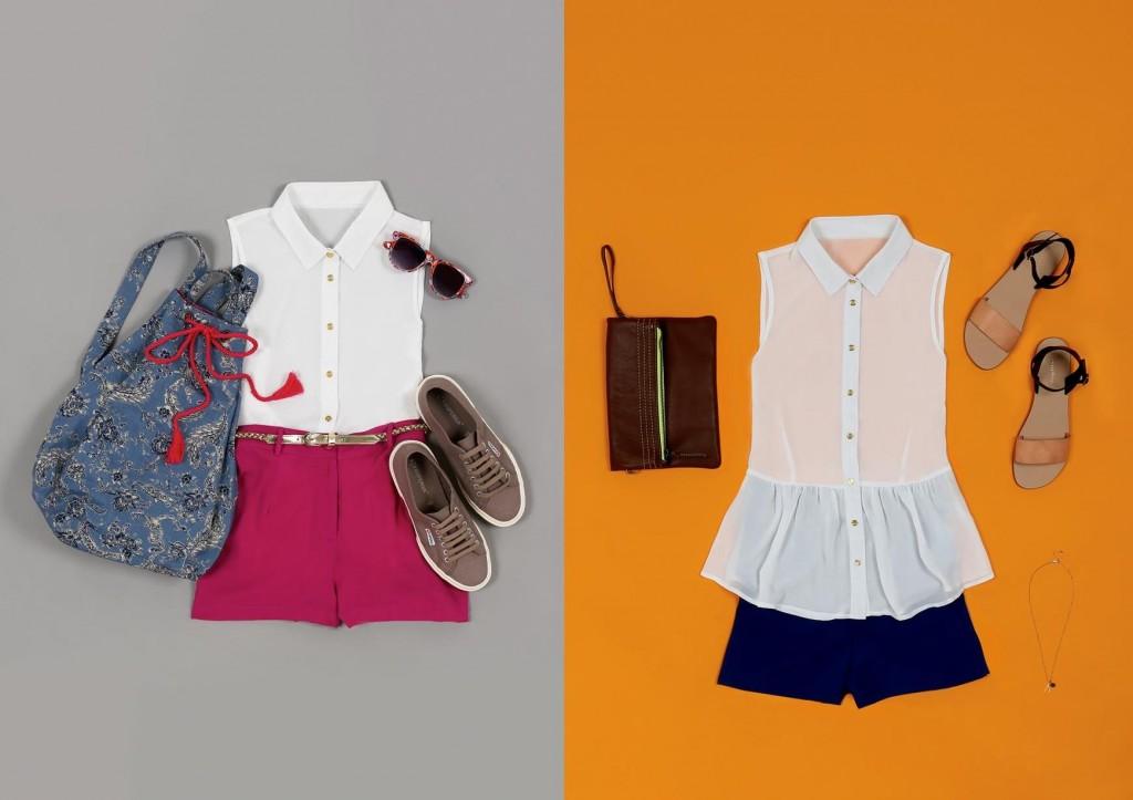 ebay fashion 2013 bunnipunch