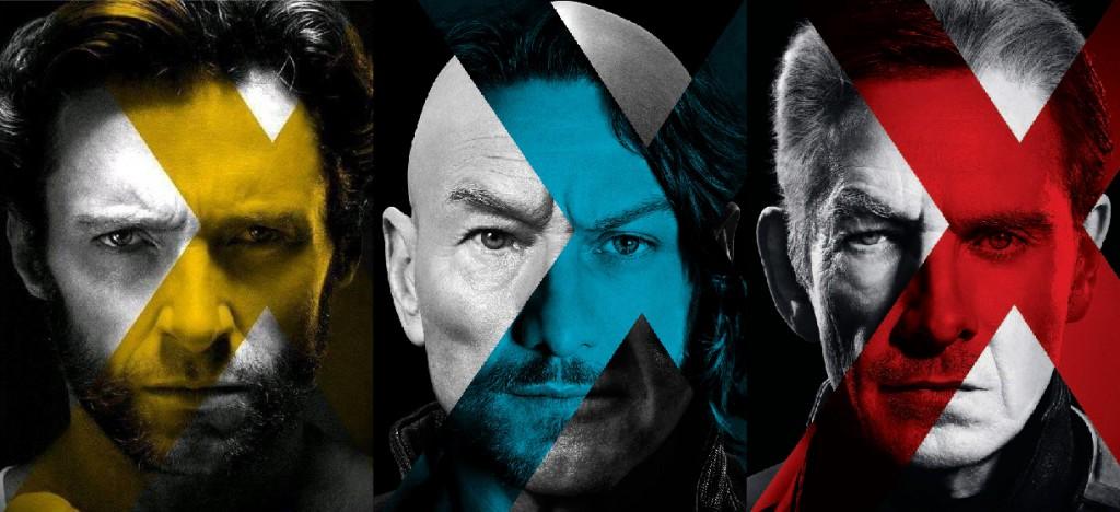 X Men Days of Future past Trailer Bunnipunch