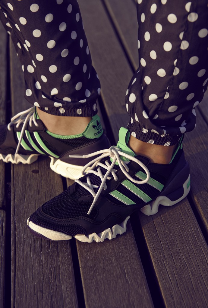 Adidas SS14