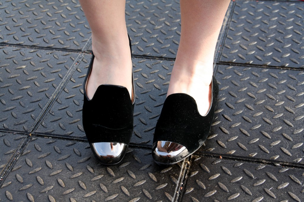 Street Style 2014 Bunnipunch