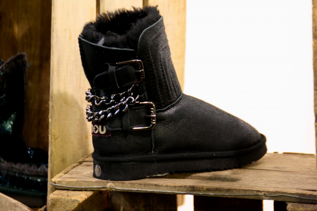 Mou AW14 Press day Bunnipunch
