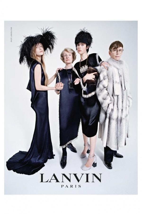 Lanvin-fall-winter-2014-2015-campaign-4-600x899