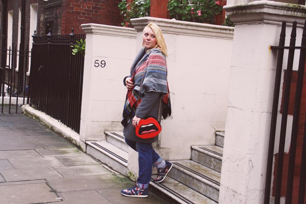AW14 street style