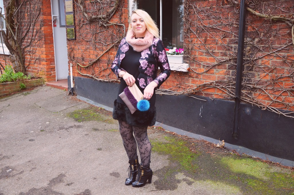 Bunnipunch outfit post 2015