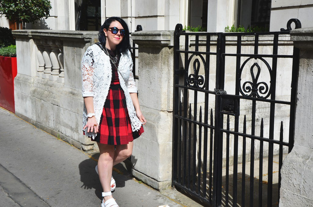 Dr Martens Street Style 2015