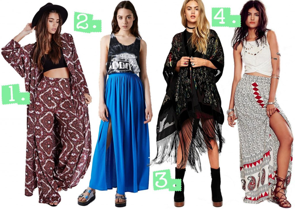 Where to buy a Gypsy trend 2015