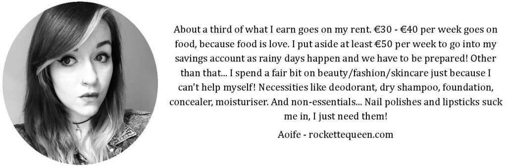 Aoife quote