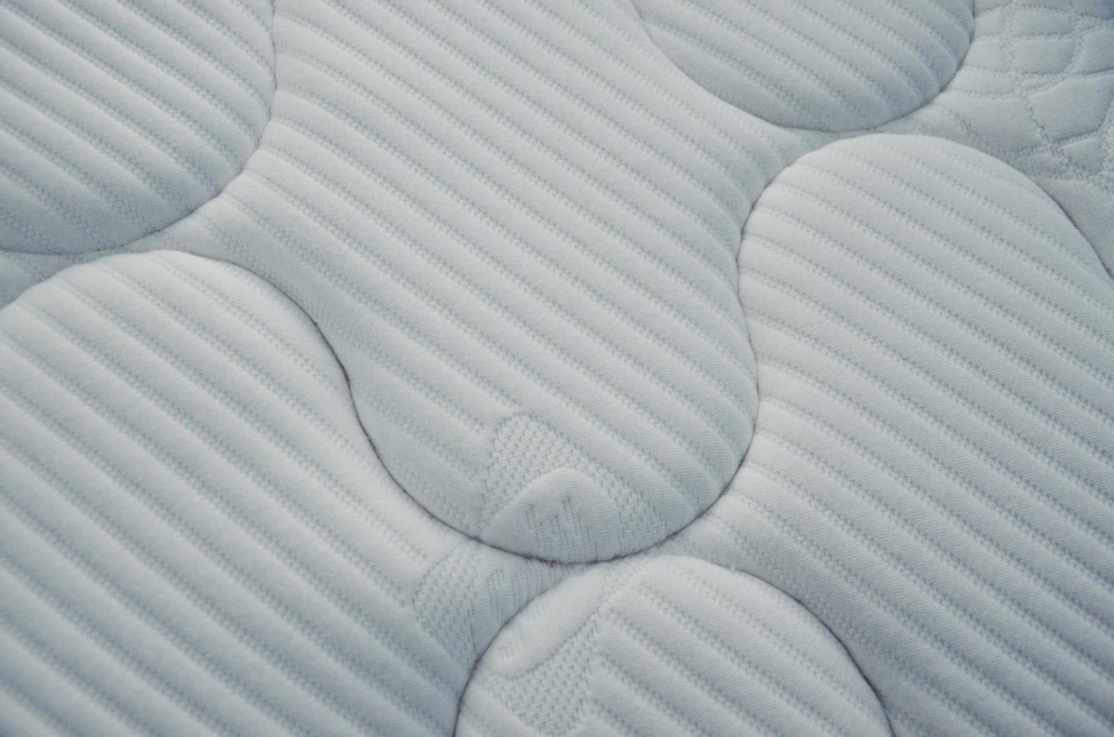 Review of Sealy Mattress