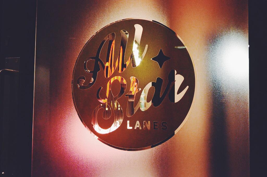 All Star Lanes review
