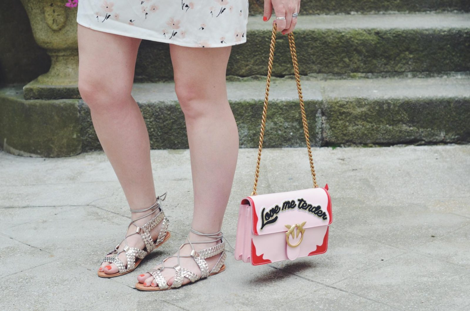 St Malo fashion