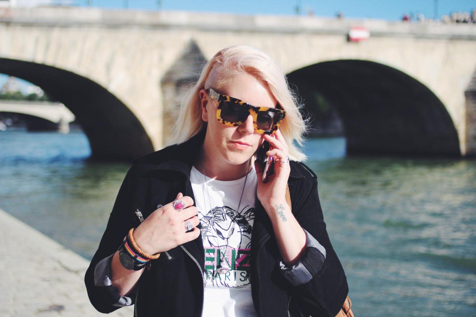 Paris Style