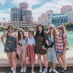 A trip to Tenerife with Jet 2